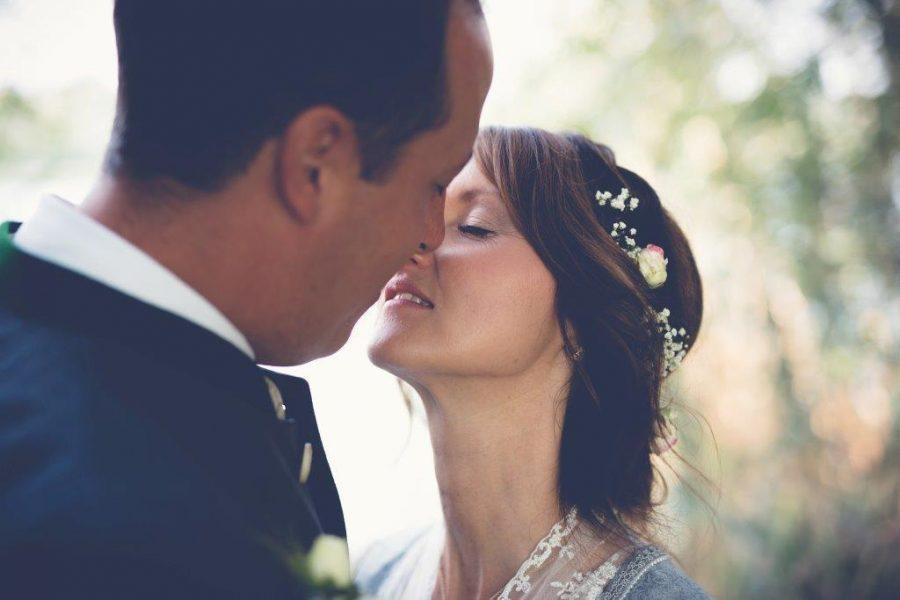 Hochzeitsfotograf Fridolfing