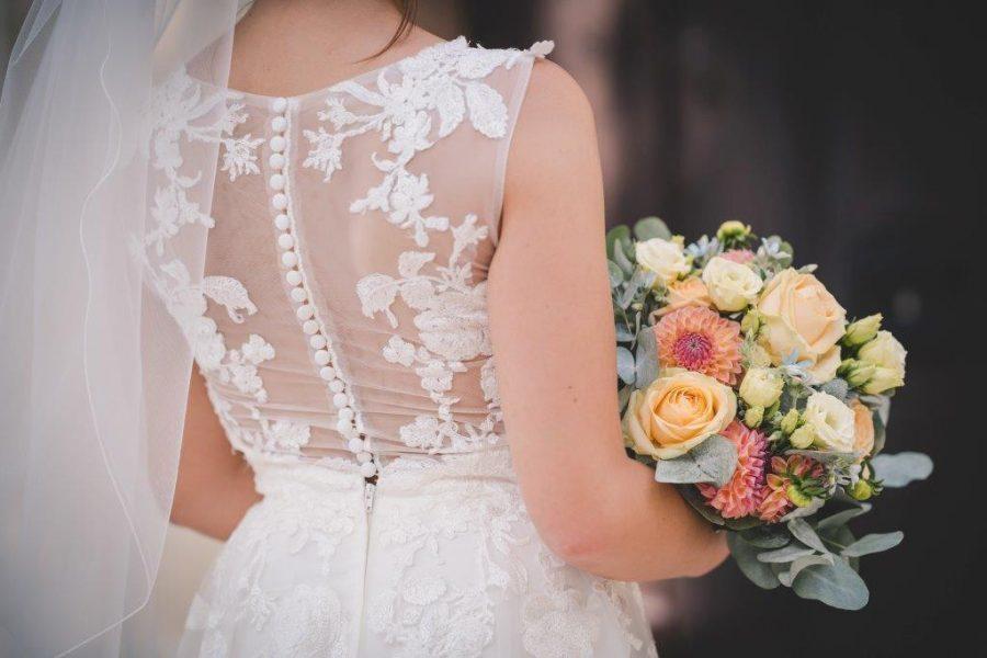 Hochzeitsfotograf Ruhpolding